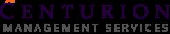 Centurion Management Services
